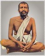 Sri Ramakrishna 1836 - 1886